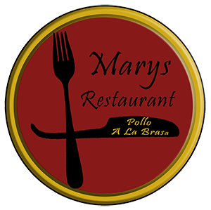 El Mary's Restaurant